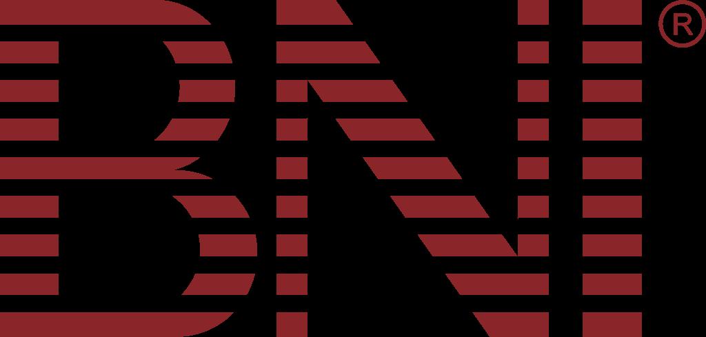 BNI Polska